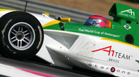 Piquet Jnr, Nelson