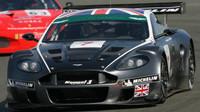 Bouchut/Brabham