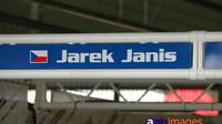 Janiš, Jaroslav