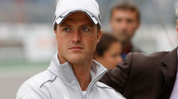 Podle spekulací Schumacher končí! - anotační obrázek