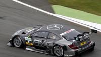Haug nadále věří, že Schumacher v DTM uspěje - anotační obrázek