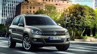 Již za 3 roky se dočkáme pořádně ostrého SUV od Volkswagenu - anotační foto