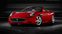 Ferrari plánuje vyrábět LaFerrari Spider. Nástupce Dina se ale nedočkáme - anotační obrázek